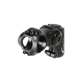 Cube RFR MTB Vorbau Ø31,8mm erhöht verstellbar